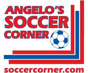 Angelo's Soccer Corner Best Soccer Equipment Store Lancaster PA