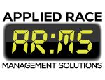 Best Race Timing Race Management Lancaster PA