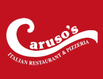 Caruso's Lancaster PA Best Pizza