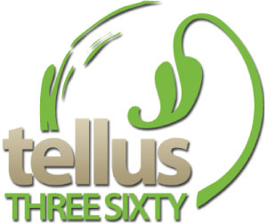 Tellus360 Lancaster Best Irish Pub Music Concerts