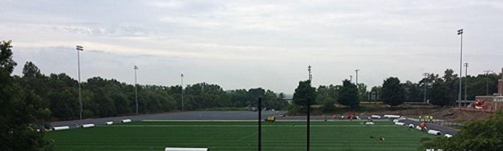 Lancaster Inferno Women's Soccer WPSL Millersville University