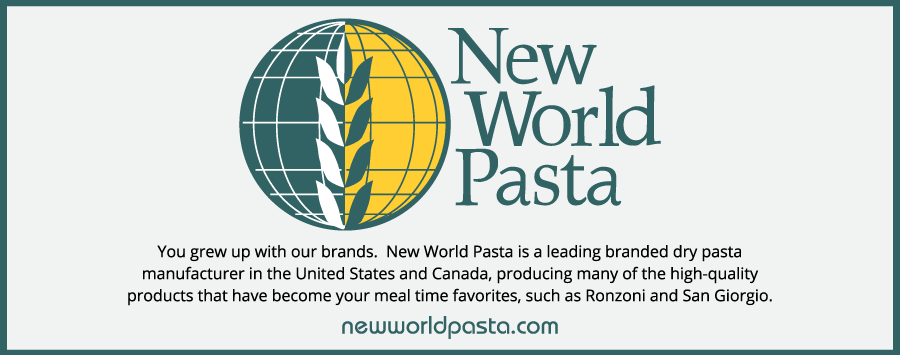 New World Pasta Lancaster Inferno WPSL Sponsor