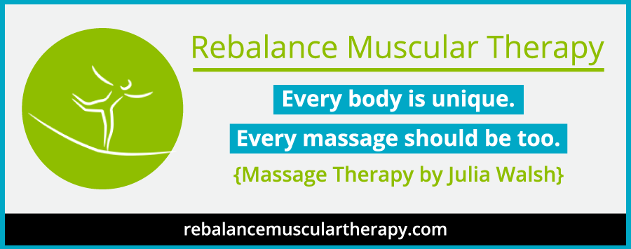 Rebalance Massage Therapy Sports Therapy Sponsor Lancaster Inferno