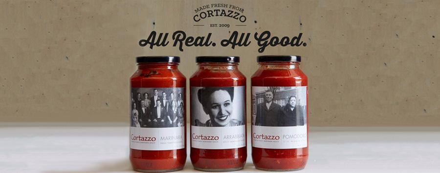 Cortazzo Foods Best Sauce Sponsor Lancaster Inferno