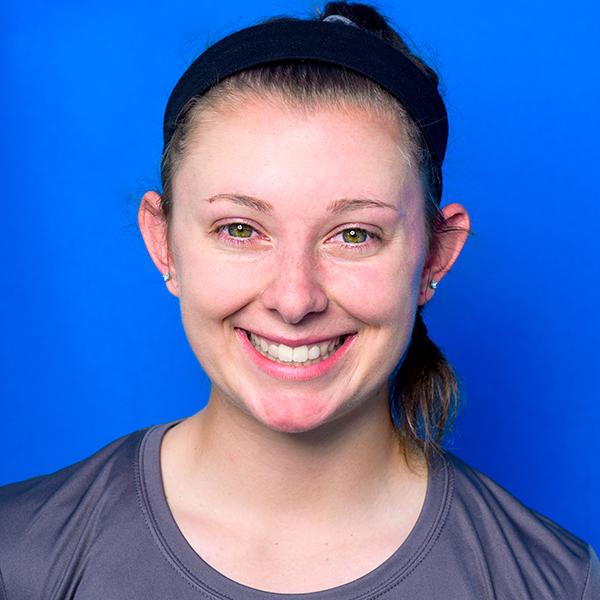 Abby Erlemeier lancaster inferno best pro am women soccer lancaster pa pennsylvania uws united womens soccer