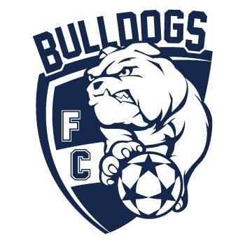 Bulldogs FC West York Soccer York PA Youth Soccer Club