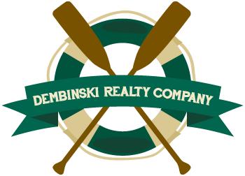 Dembinski Realty Company Best Pocono Real Estate