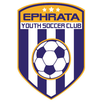 Ephrata Youth Soccer Club Lancaster Inferno Girls Soccer
