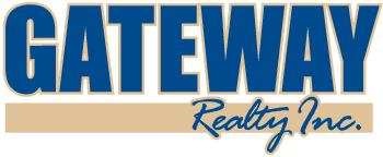 Kelly Corbin Gateway Realty Lancaster PA