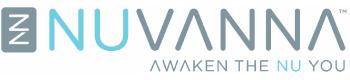 Nuvanna Mattress Awaken the New You Lancaster Inferno Sponsor