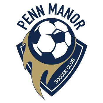 Penn Manor Soccer Club Youth Soccer Lancaster Millersville PA