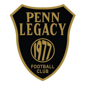 Penn Legacy Football Club Youth Soccer Manheim PA Lancaster Inferno