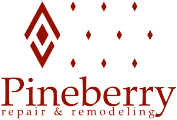 Pineberry Repair Remodeling Best Construction Contractor Lancaster Lititz PA