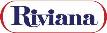 Riviana Foods Pasta Rice Manufacturer Harrisburg Pa
