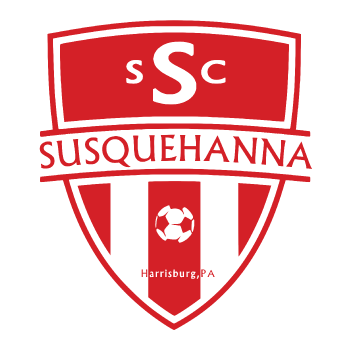 Susquehanna Soccer Club Youth Soccer Harrisburg PA