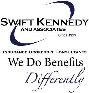 Swift Kennedy Associates Insurance Brokers Consultants