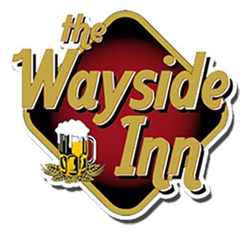 Massers Wayside Inn Shamokin PA