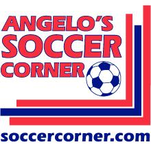 angelos soccer corner lancaster pa best soccer store lancaster pa