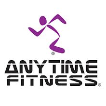best gym lancaster pa anytime fitness east petersburg pennsylvania