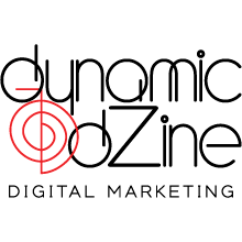 dynamic dzine design lancaster pa web design digital marketing seo