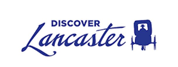 discover lancaster inferno womens soccer