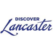 discover lancaster inferno women pro am soccer uws pennsylvania