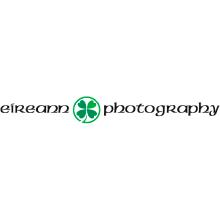 eireann photography lancaster inferno women pro am soccer uws pennsylvania