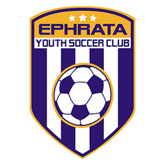 Penn manor midget football association
