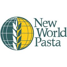new world pasta lancaster inferno women pro am soccer uws pennsylvania