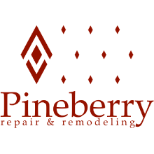 pineberry repair remodeling lancaster inferno women pro am soccer uws pennsylvania