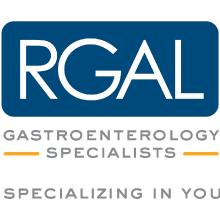 rgal gastroenterology specialists lancaster inferno women pro am soccer uws pennsylvania