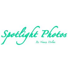 spotlight photos lancaster inferno women pro am soccer uws pennsylvania