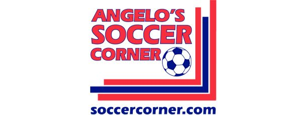 Welcome 2016 Sponsor – Angelo's Soccer Corner