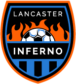 lancaster inferno best women's soccer team pennsylvania united women's soccer