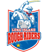 long island rough riders Women's Soccer UWS