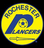 Rochester Lancers Women's Soccer UWS