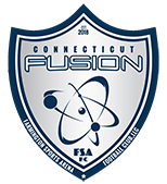 Connecticut Fusion UWS United Women's Soccer