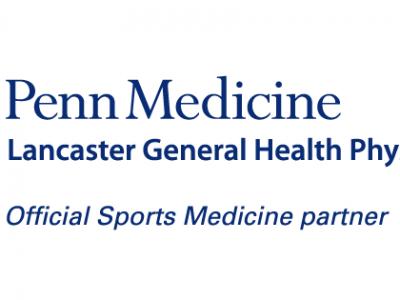 penn medicine lgh best sports medicine lancaster pa team medical staff
