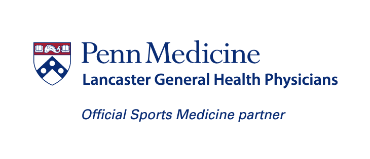 penn medicine lgh best sports medicine lancaster pa team medical staff