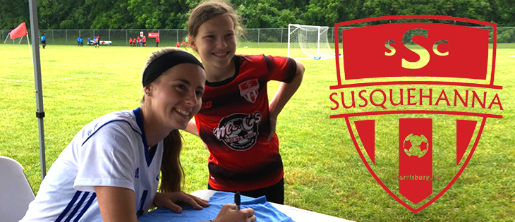 united women's soccer inferno susquehanna youth soccer club pennsylvania